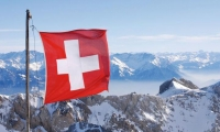 Storing Silver in Switzerland
