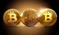 Buying Gold with Bitcoins