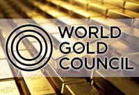 What is the World Gold Council?