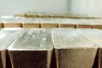 What is Precious Metals Price Manipulation