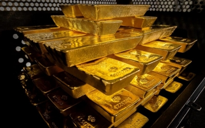 Poland Successfully Repatriates 100 Tons of Gold