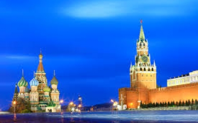 Russia to Reroute its SWF Assets into Gold
