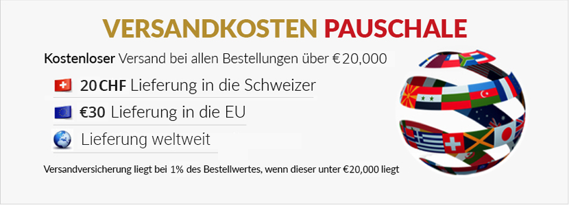 Flatrate Shipping German.png