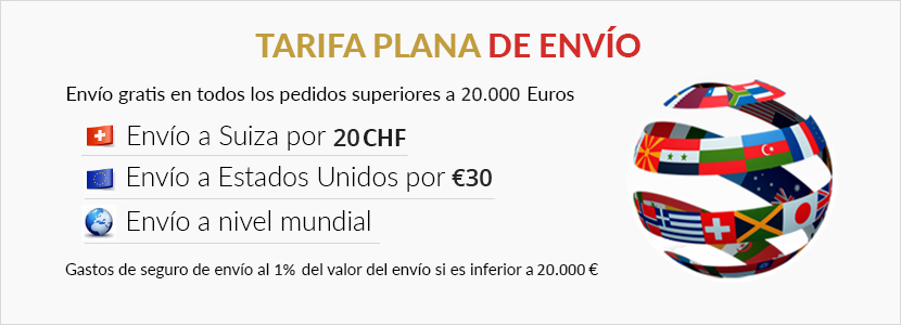 Flatrate Shipping Spanish.png